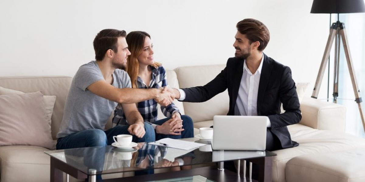 Highlights About Hammersmith Real Estate Agents