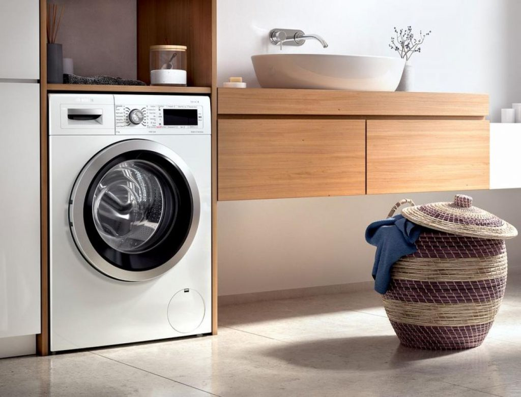 How to select a washing machine suitable for dirty clothes