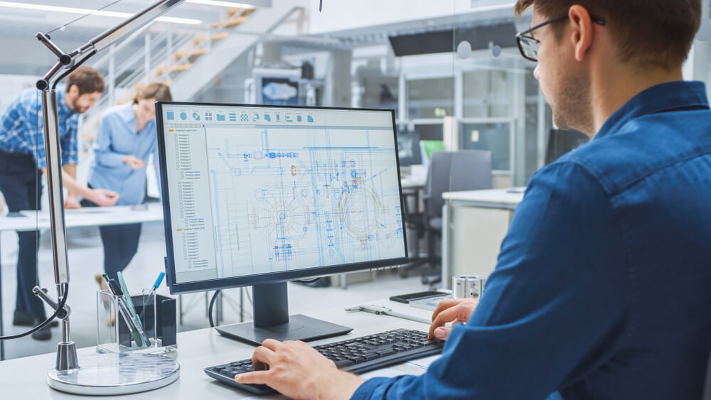 Learn about Construction Estimating Software and its Features